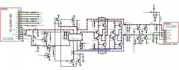 987471166_HPAmpsection.thumb.jpg.4e24da08f61507095f72135cd5509e10.jpg