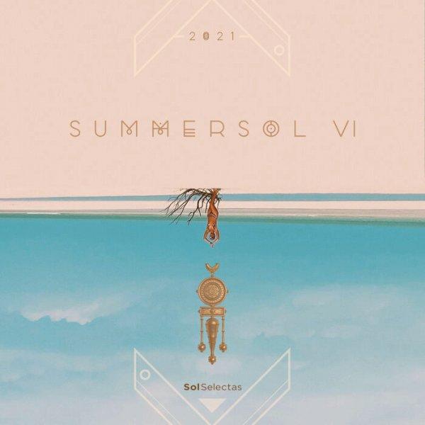 Various_-_Summer_Sol__VI_-_Sol_Selectas_US.jpg