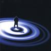 Ламповый усилитель от Kryl007 - последнее сообщение от Tralfamadorin