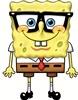 ASTELL&KERN A&FUTUR... - последнее сообщение от spongebob
