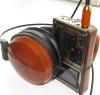 Audio-Technica ATH-W1000X - последнее сообщение от IndieVid