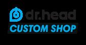 Индивидуальные насадки для наушников и беруши на все случаи жизни в Doctorhead! - последнее сообщение от custom_team