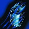 Burson Audio Play Basic (ЦА... - последнее сообщение от YuriyMT