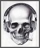 Mузыка 80-х (Synthpop/New W... - последнее сообщение от Nikolaus