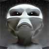 Помогите подобрать наушники для домашнего компа - последнее сообщение от humanoid