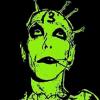 Cavalli Audio Liquid Gold - последнее сообщение от Alien_Sex_Mind
