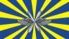 Наушники для медитации и релаксации - последнее сообщение от AVB55