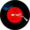 Vinyl Girl, pcm edition - последнее сообщение от AntonKhonin