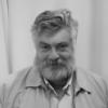 Вопрос о совместимости Aune X1 mkII и HIFIMAN HE400S - последнее сообщение от g2718281