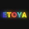ETOYA