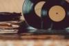 Обсуждение цапов Audio-GD - последнее сообщение от user20182018
