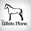 Предложения и пожелания по... - последнее сообщение от WhiteHorse