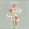 "Maurice Ravel, Orchestral Works, ""Пентатоника с отливом от Дюма""."